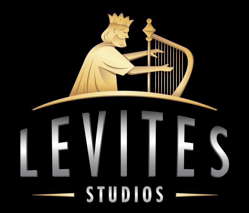 levites studios